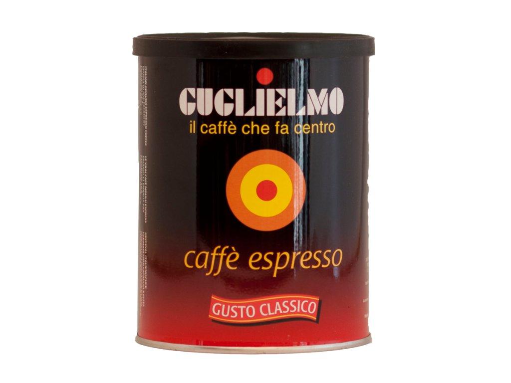 gu caffe espresso gem