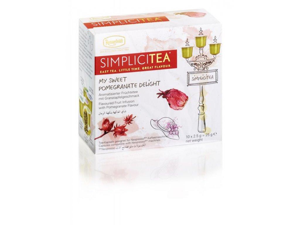 26150 Simplicitea Packshots Sweet Pommegranate 2000px