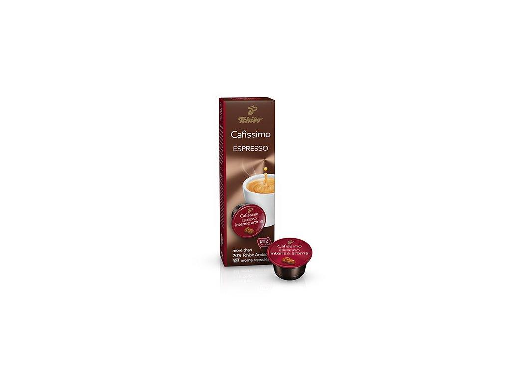 espresso silne