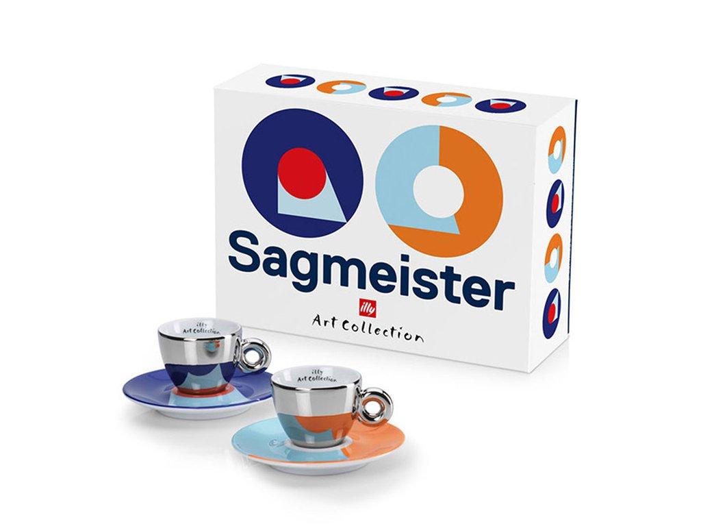 sagmeister 2espresso