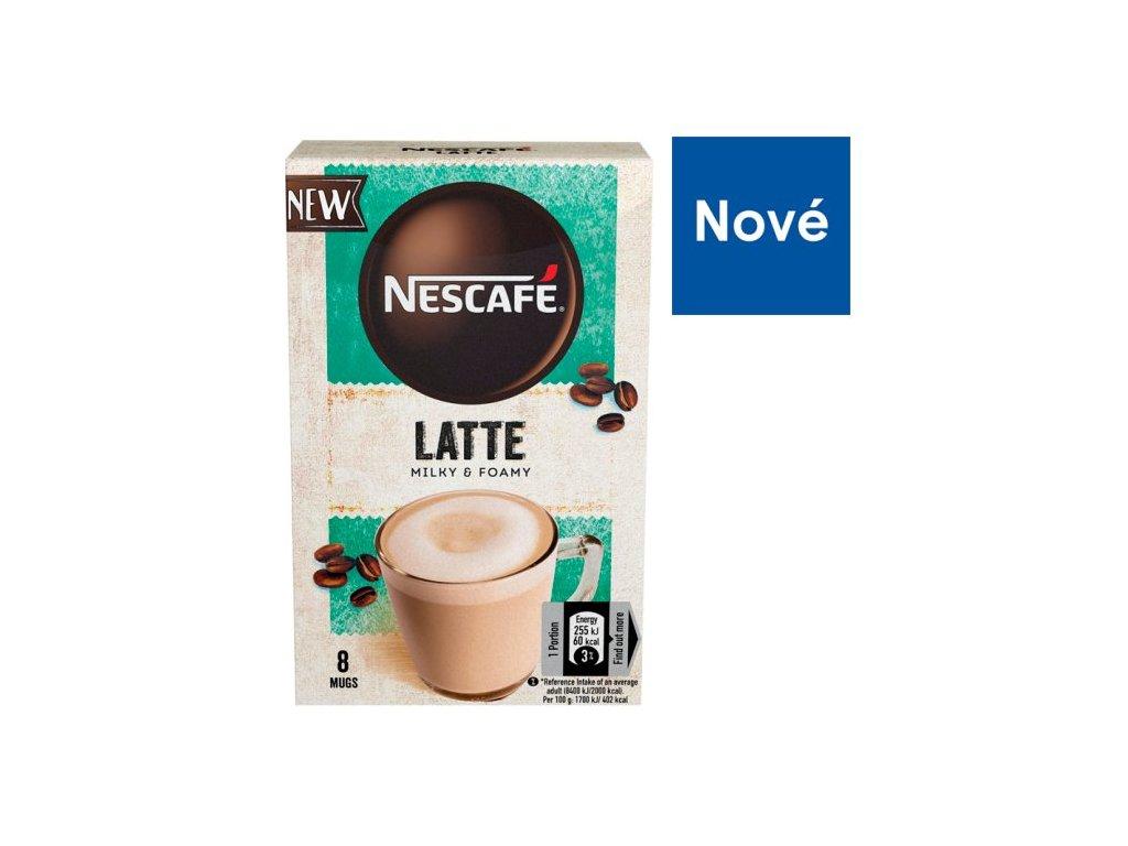 class latte8
