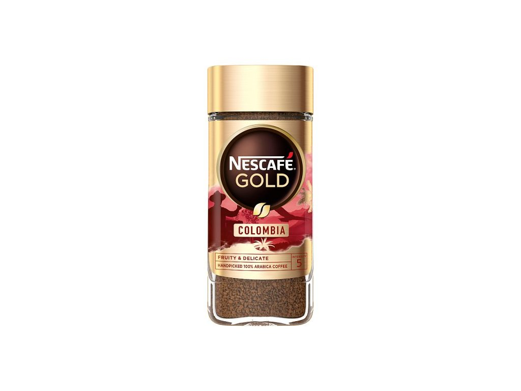 gold orig colomb 90g