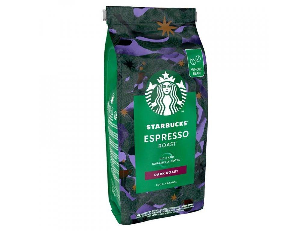 dark espresso 450 II