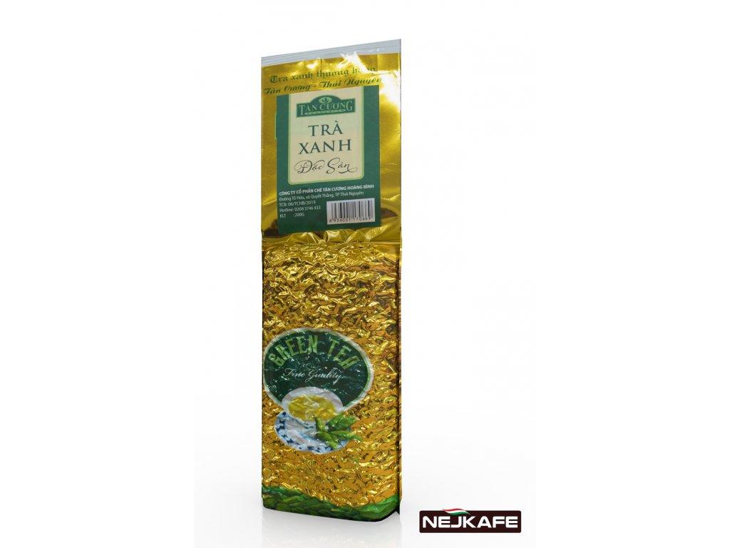 zeleny-vietnamsky-caj-tan-cuong-gold-200g-nejkafe-cz