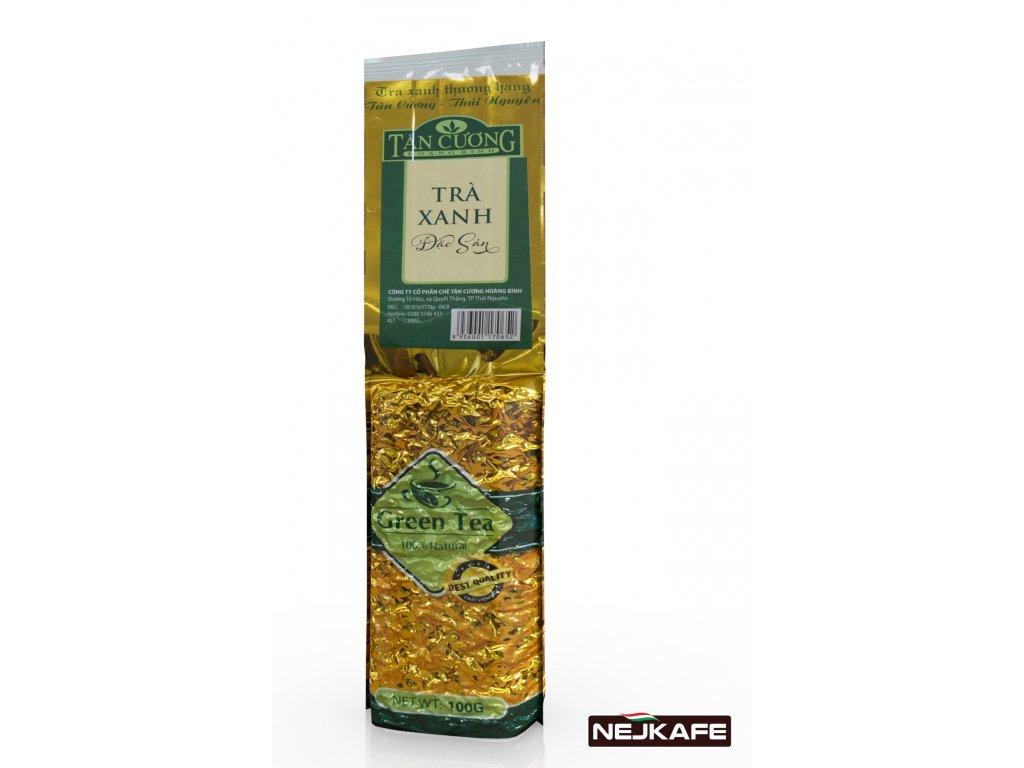zeleny-vietnamsky-caj-tancuong-100g-nejkafe-cz