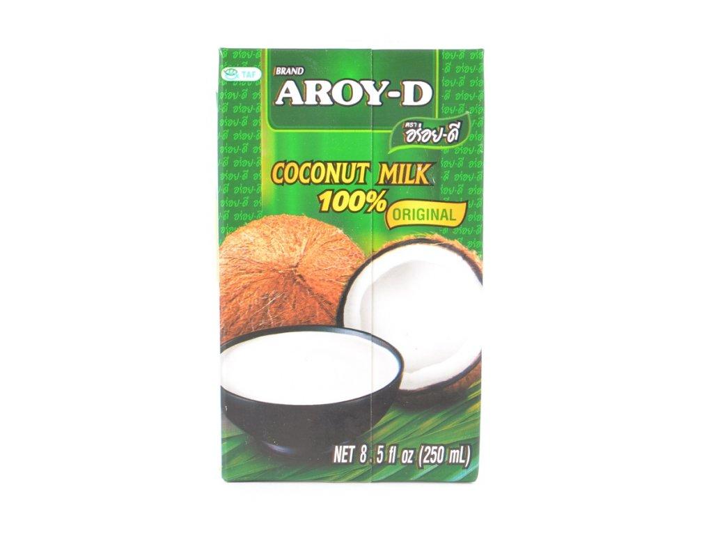 kokos250