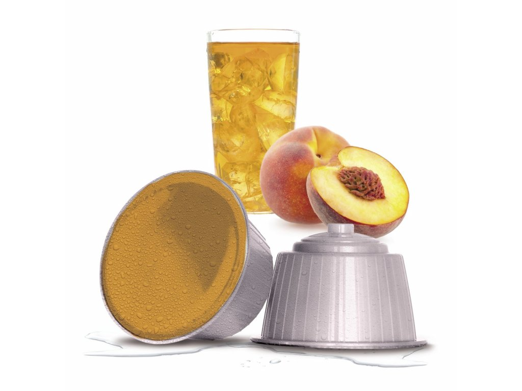 dolce gusto te pesca ice 157 731