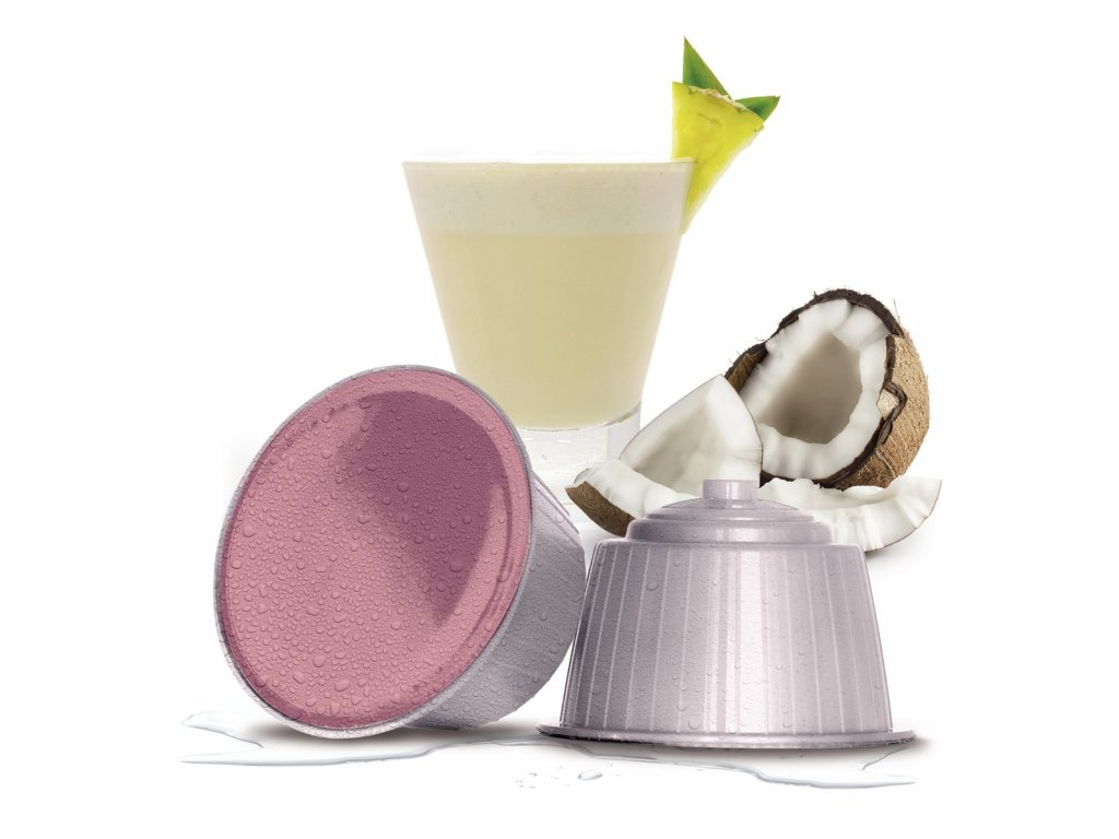 dolce gusto pina colada ice 152 737