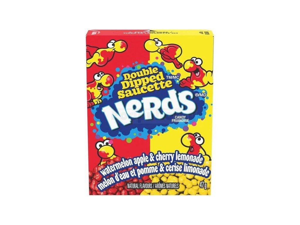 nerds meloun nejkafe cz