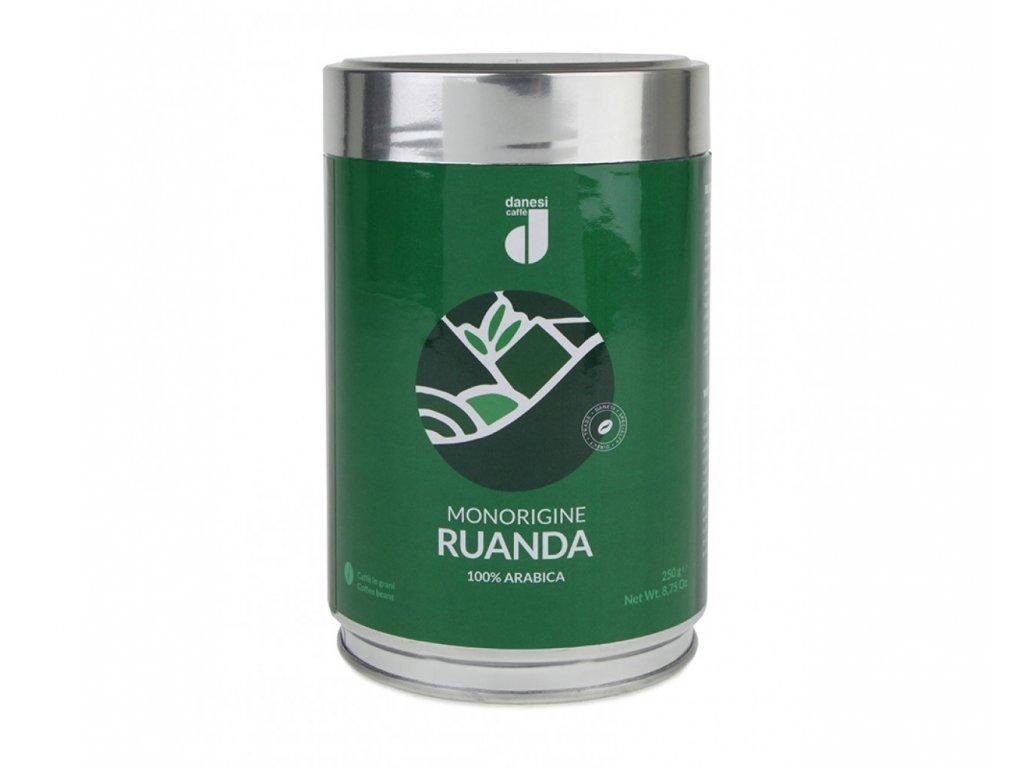 danesi ruanda monorigine zrnkova kava 250 nejkafe cz