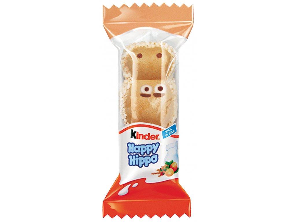 kinder happy hippo nejkafe cz