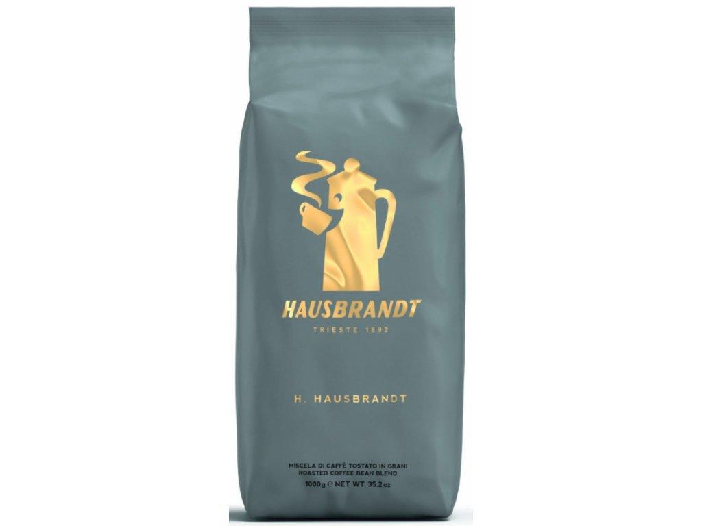 hausbrandt espresso h hausbrandt zrnkova kava 1 kg 202006051051171150987527