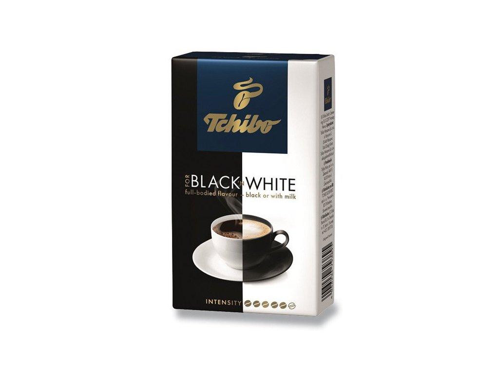 black white250g