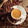 ABS Kachel Homepage Kaffeegenuss 1000x1000