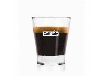 espresso sklenice caffitaly 85cl nejkafe