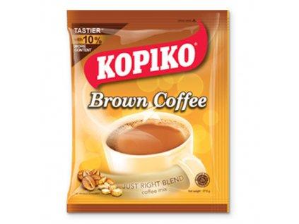 kopiko brown coffee nejkafe