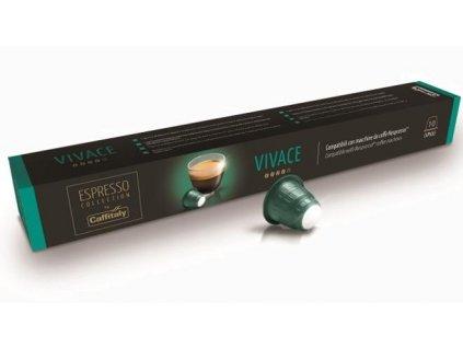 espresso collection stick vivace big1