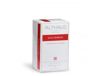 wild berries fruechtetee aromatisiert deli pack althaustea 01