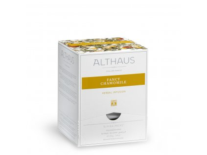 fancy chamomile kraeutertee naturbelassen pyra pack althaustea 01