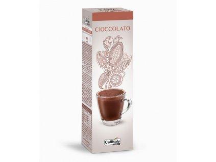 caffitaly cioccolato capsula big