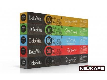 dolce-vita-nespresso-mix-nejkafe-cz