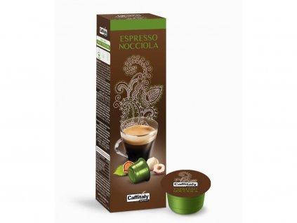 kapsle caffitaly do tchibo cafissimo espresso nejkafe cz