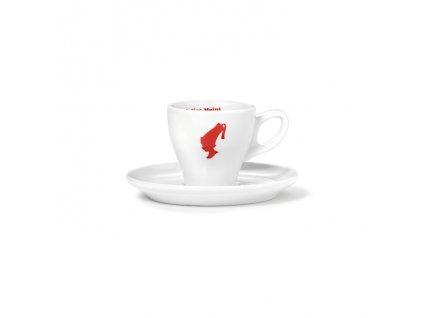 Standard Espresso 75ml