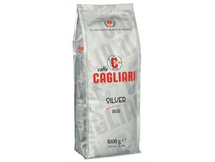 caffè silver bar grani cagliari professional