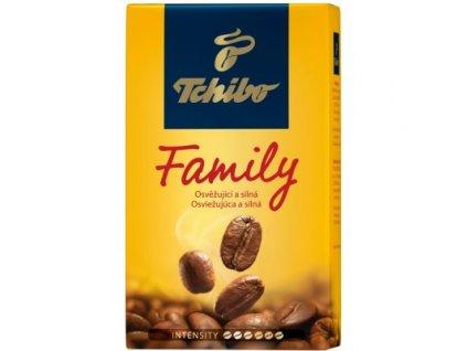 family250mleta