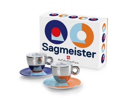 sagmeister 2cappuccino