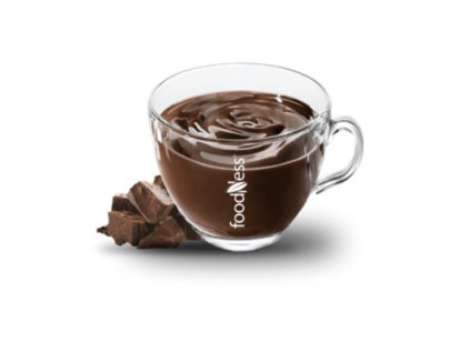 chocolate classic 0 5kg