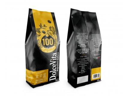 1 kg grani gran gusto 265 729