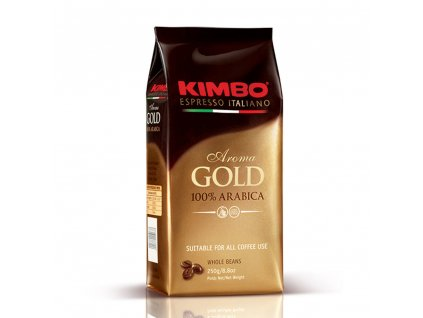 aromagold250g