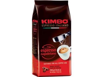 espresso napoletano500