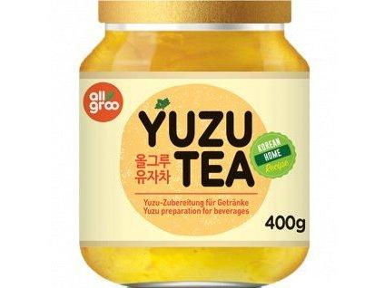 yuzu 400