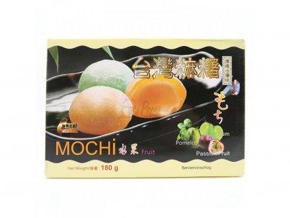 mochi fruit