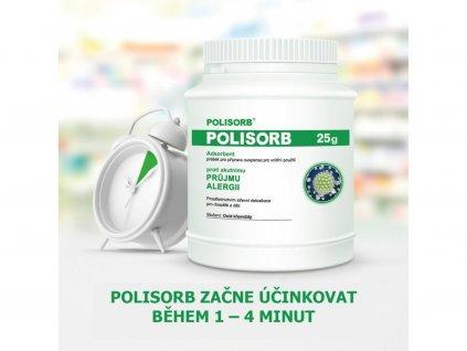 polisorb 25g