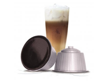 dolce gusto frappe cappuccino 271 735