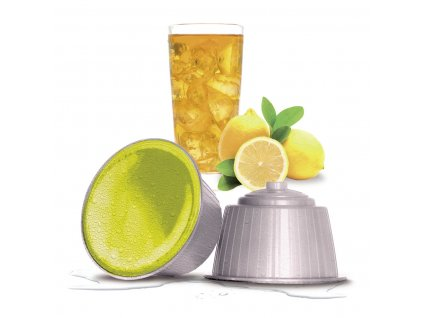 dolce gusto te limone ice 155 740