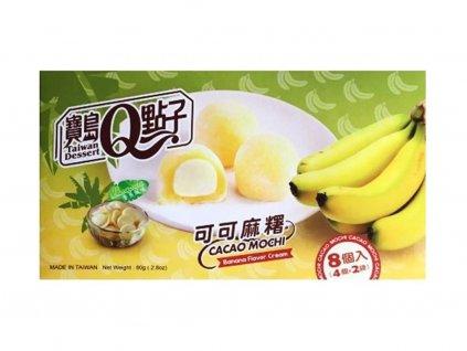 banana 80g