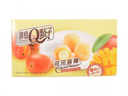 mango 80g