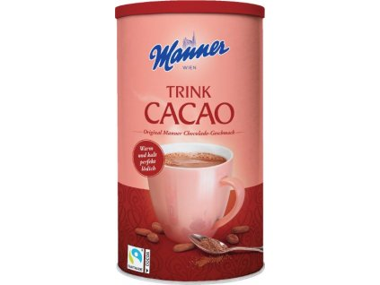 cacao 450g