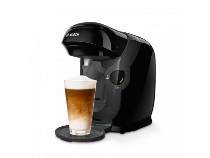 Tassimo kavovar style nejkafe cz