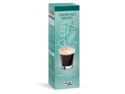 capsule caffitaly espresso menta x700