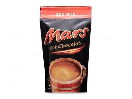 Mars horka cokolada nejkafe cz