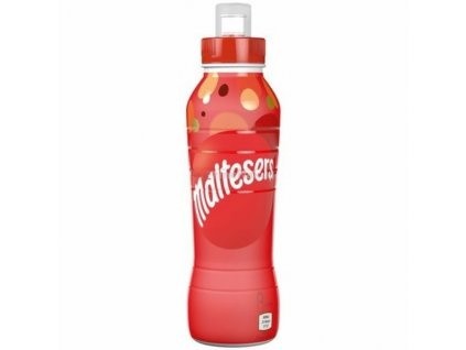 maltesers mlecny drink nejkafe cz
