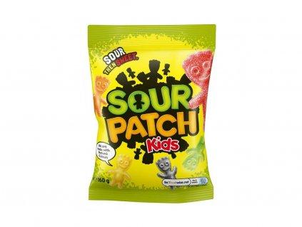 sour patch kids nejkafe cz