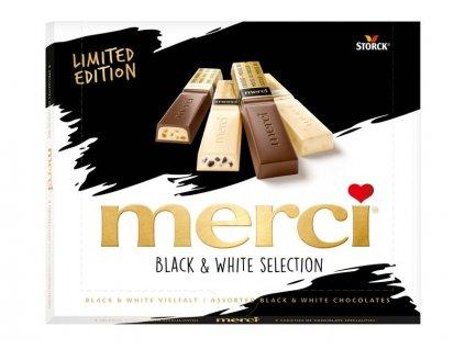 merci black white limited nejkafe cz
