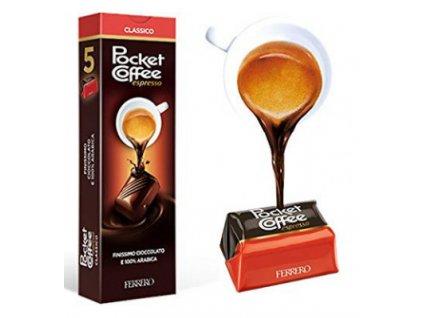 ferrero pocket coffee 62 5g nejkafe cz