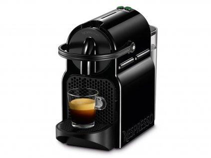 Kávovar Delonghi Nespresso EN80B Inissia